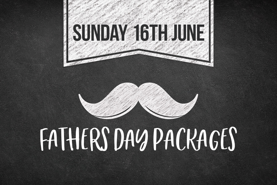 Fathers Day Gifts Sutton Coldfield